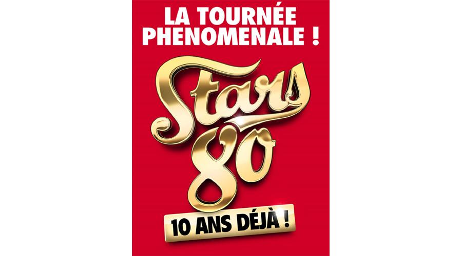stars80-10-ans-deja