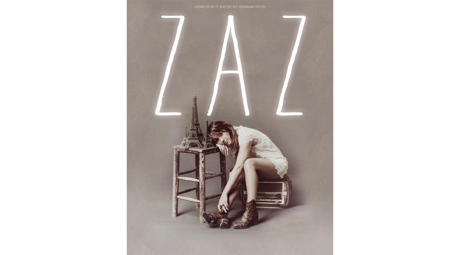 zaz-axone