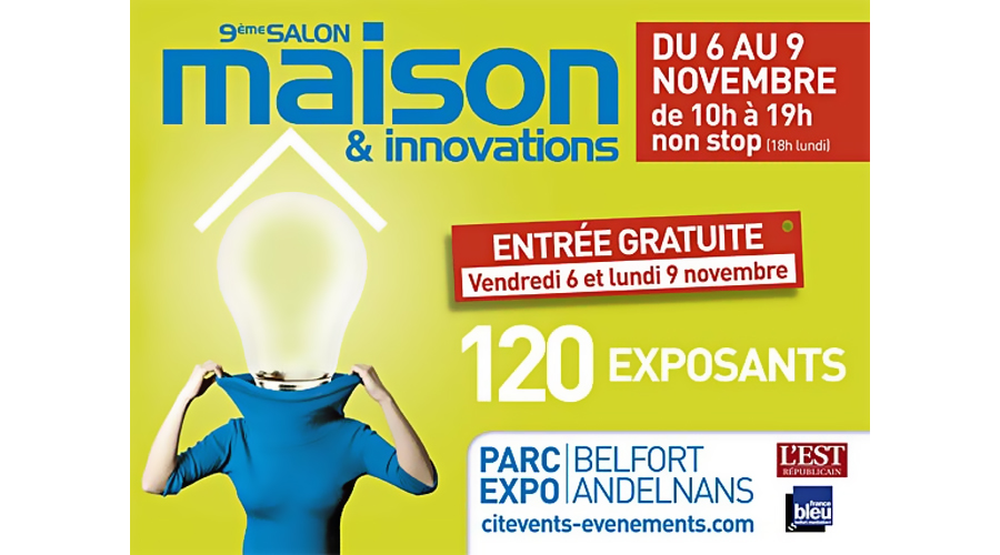 9e-salon-maison-innovations