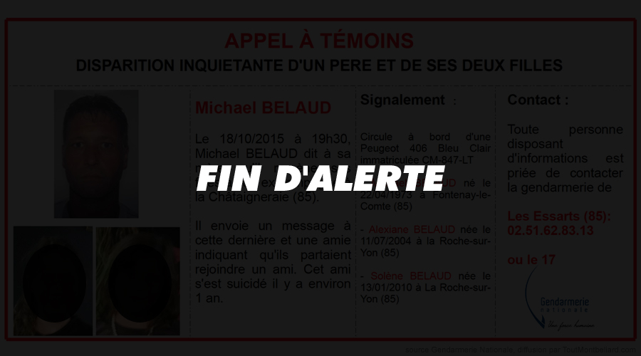 alerte-201015-fin