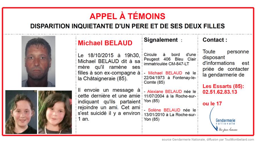 alerte-201015