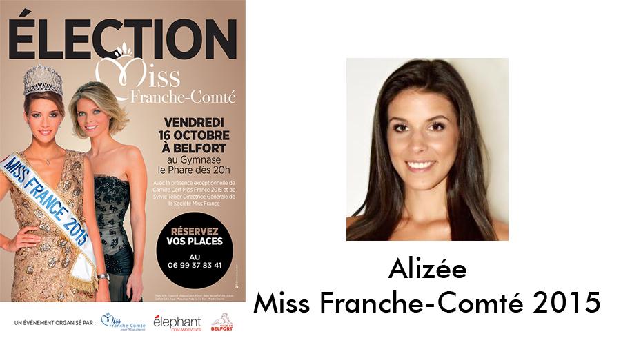 alizee-missfc2015