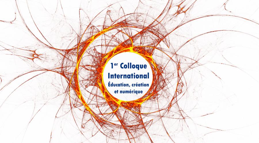 colloque-international-educ