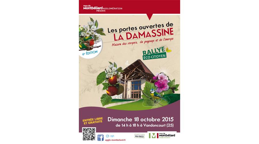 damassine-portes-ouvertes-1