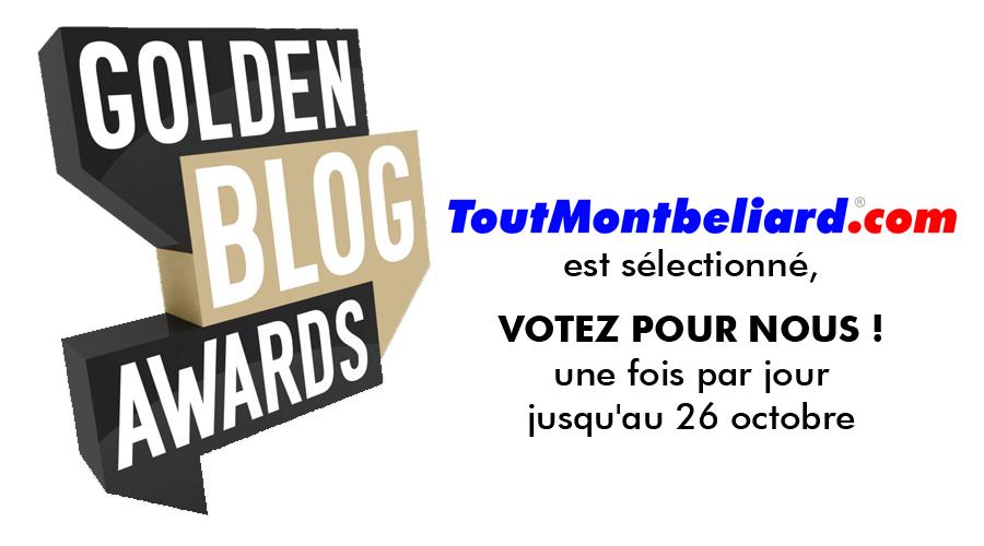 golden-blog-awards-2015
