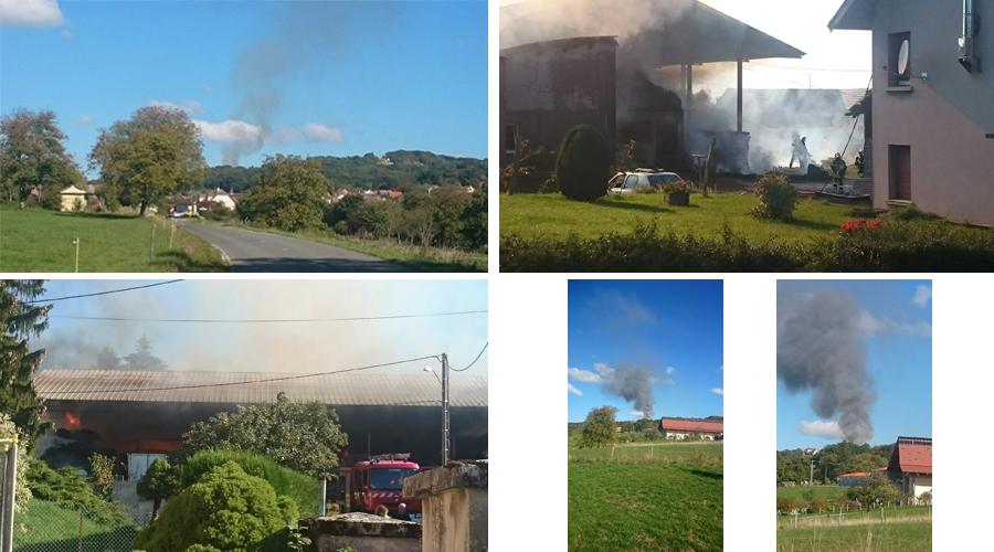 incendie-montbouton-041015