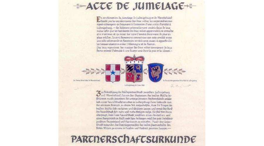 jumelage-montbeliard-ludwig