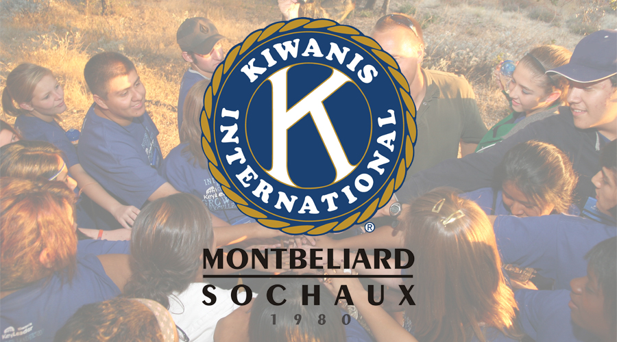 kiwanis-montbeliard-sochaux