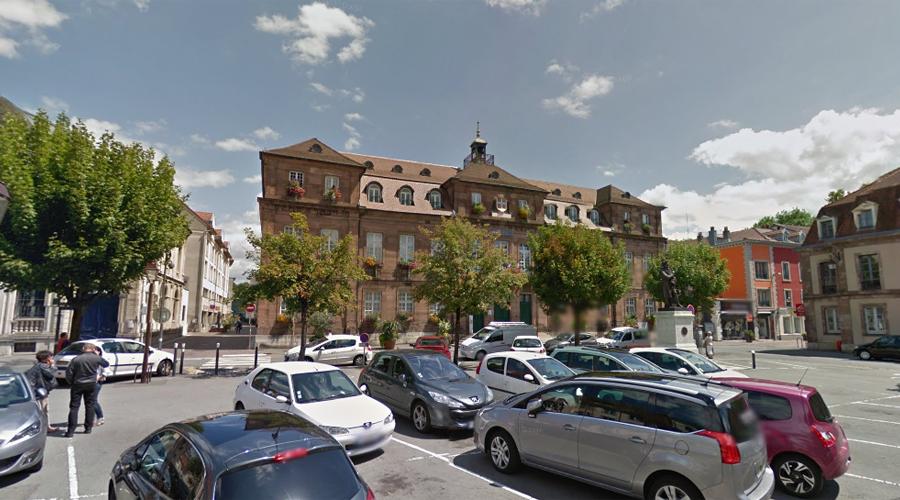 mairie-montbeliard