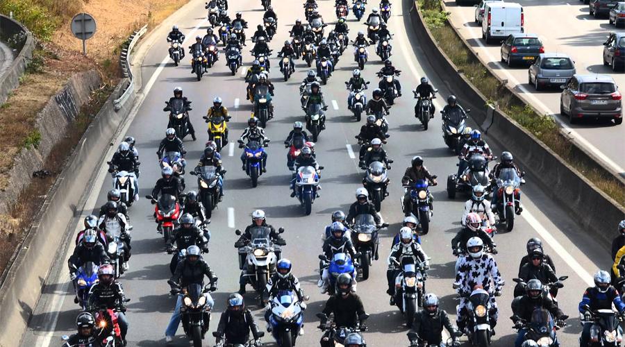 manifestation-motos