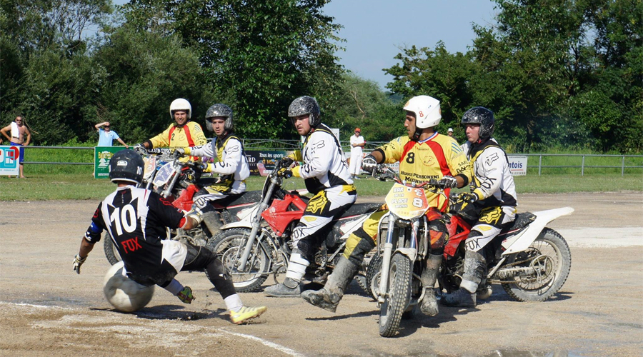 motoball-voujeaucourt