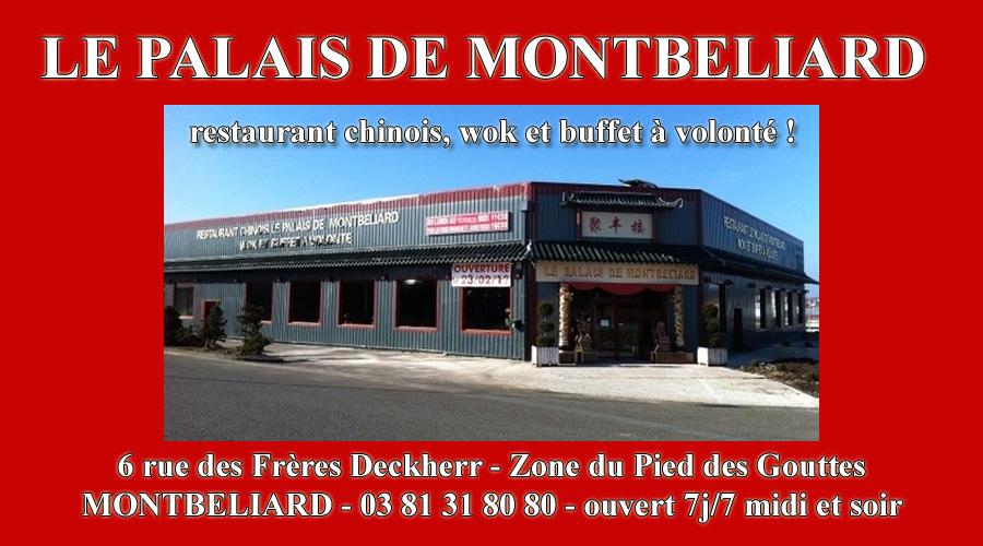 pub-palaismontbeliard