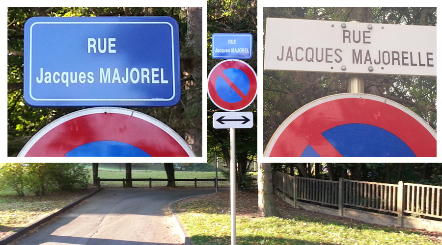 rue-majorelle