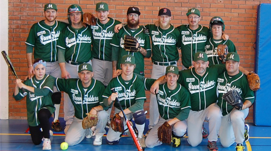 softball-green-fielders