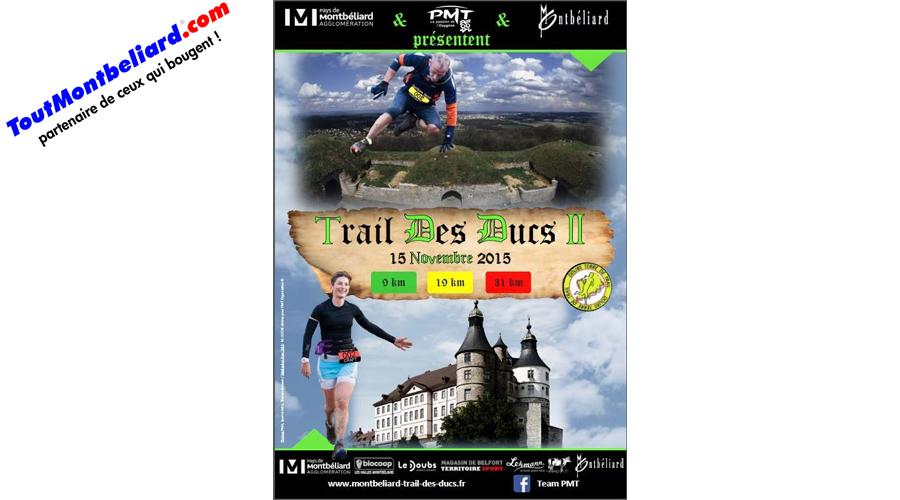 traildesducs2015