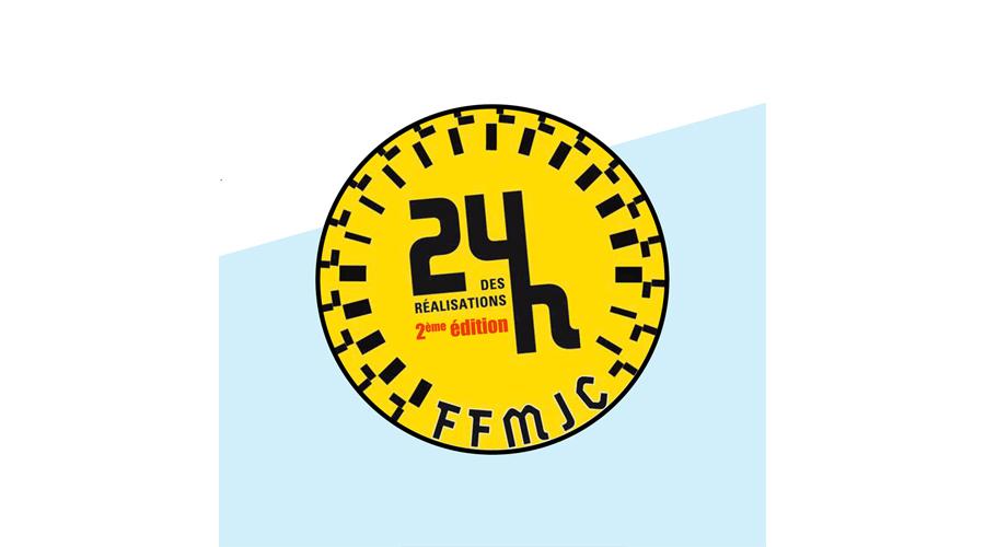 24hrealisations