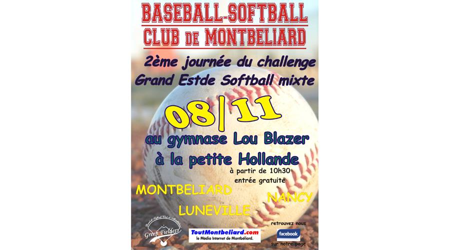 baseball081115