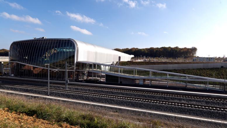 Gare de Lyon fermée : mon RER D est coupé au sud