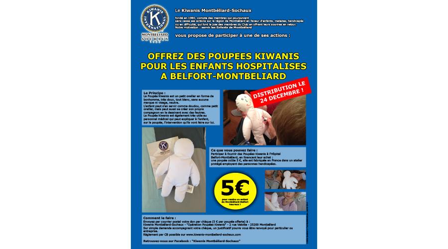 poupees-kiwanis