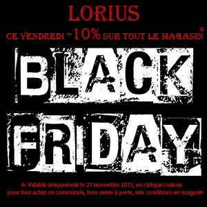 pub-lorius3