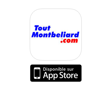 pub-toutmontbeliard-app