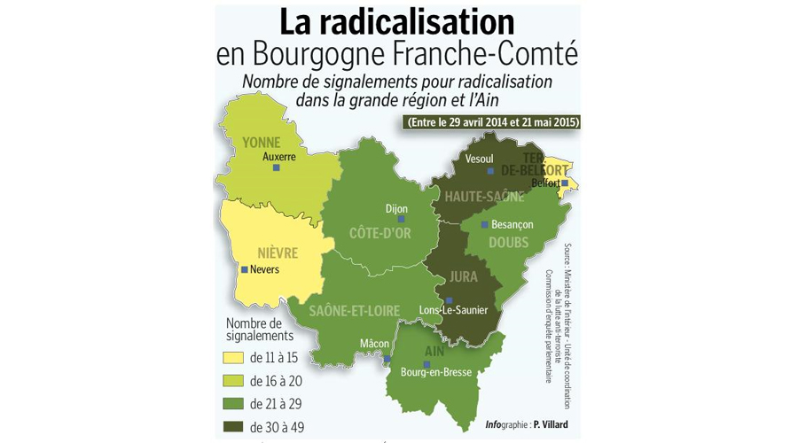 radicalisation-bfc-2015