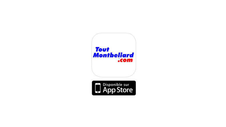 Rencontre iphone gratuit