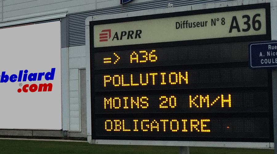 a36-pollution-20kmh