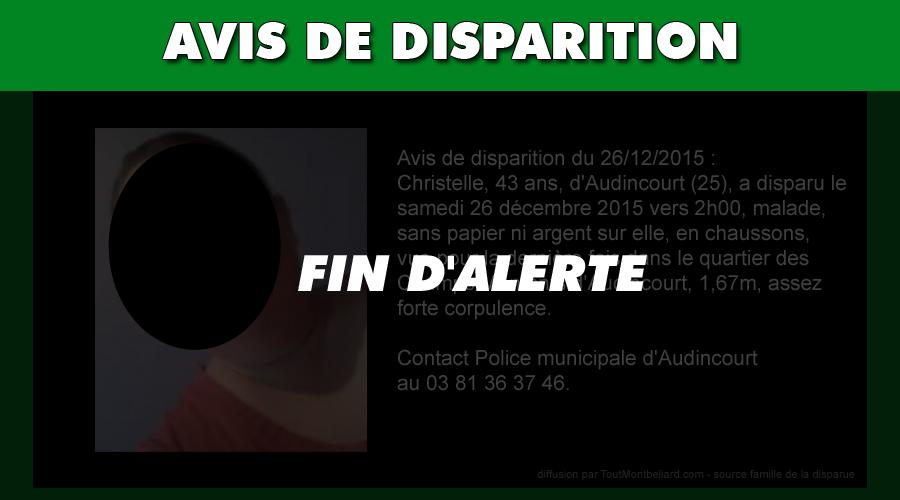 avis-disparition-261215-fin