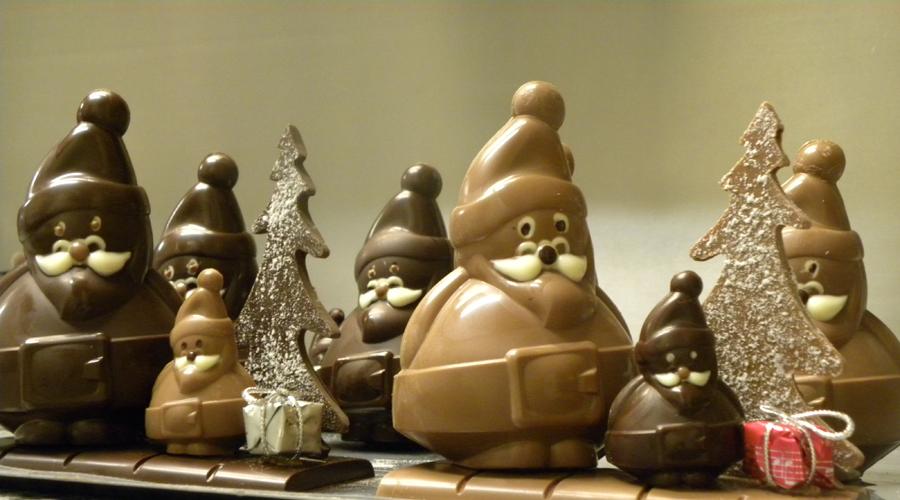 chocolat-pawly