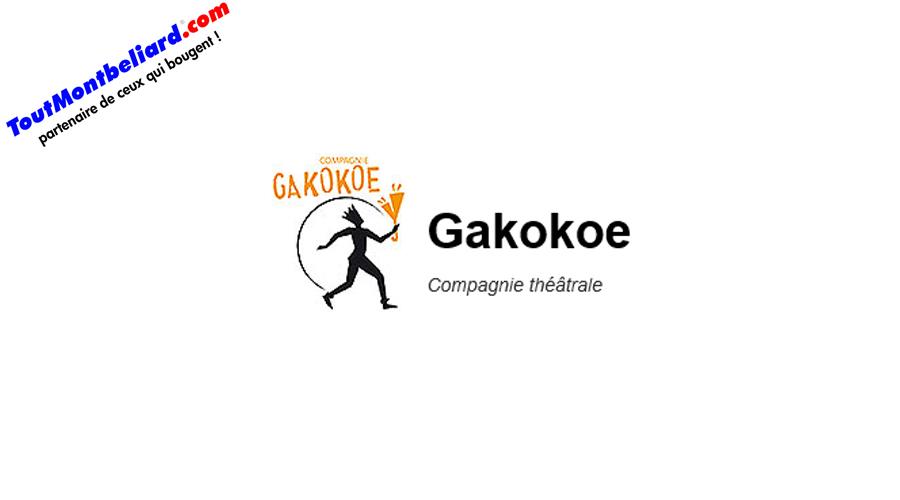 gakokoe