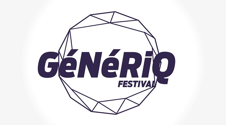 generiq-festival
