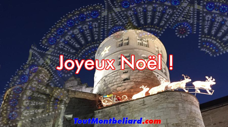 joyeux-noel-2015