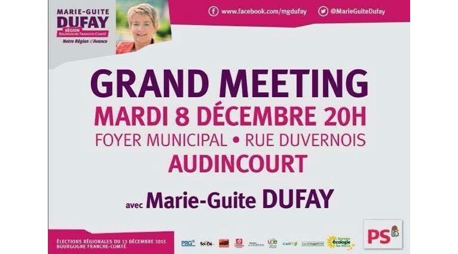 meeting-dufay-081215
