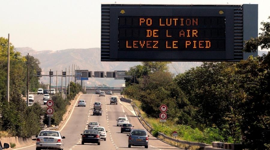 pollution-autoroute-limite