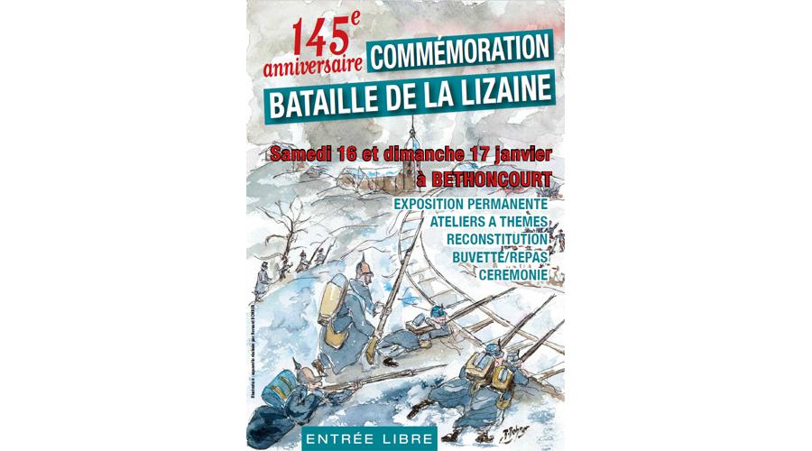 145e-bataille-lizaine