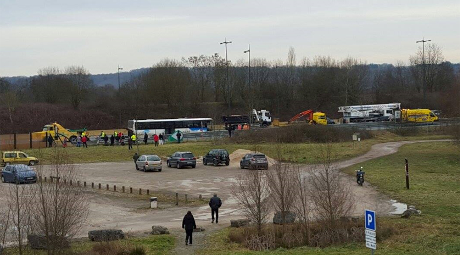 accident-a36-270116