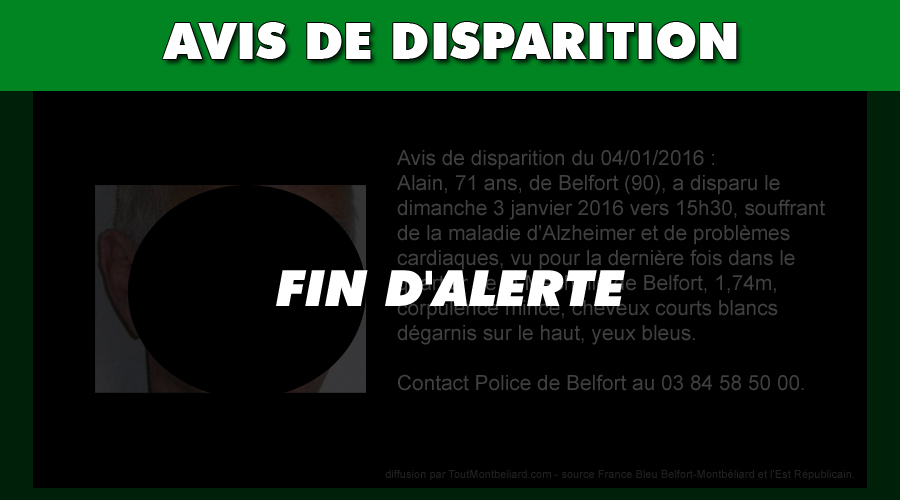 avis-disparition-040116-fin
