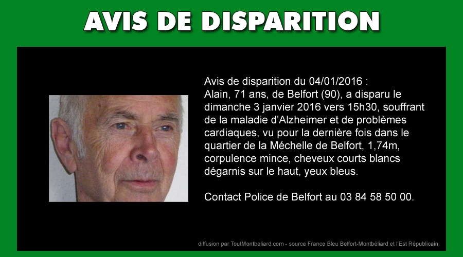 avis-disparition-040116