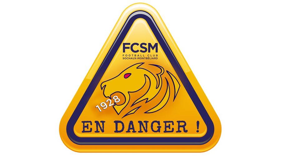 fc-sochaux-danger