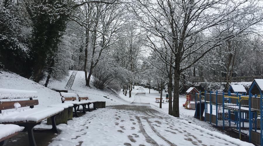 neige-160115