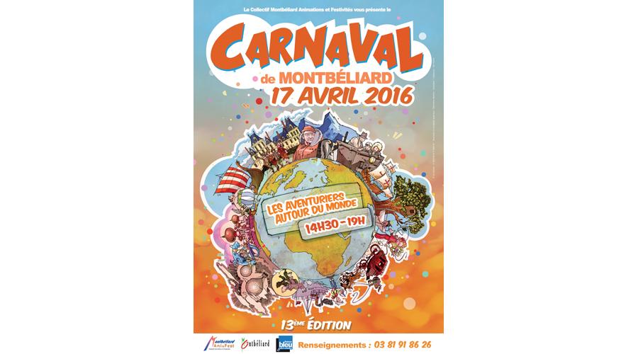 carnaval-montbeliard-2016