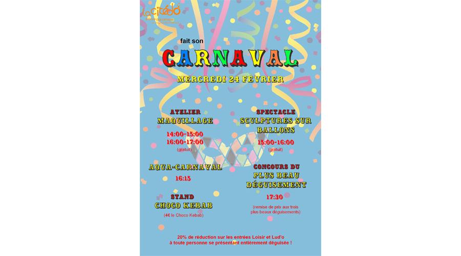 citedo-carnaval-2016