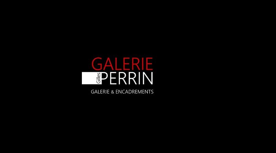 galerie-perrin