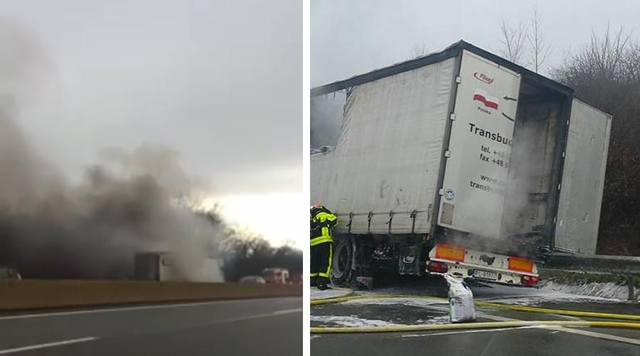 incendie-camion-130216