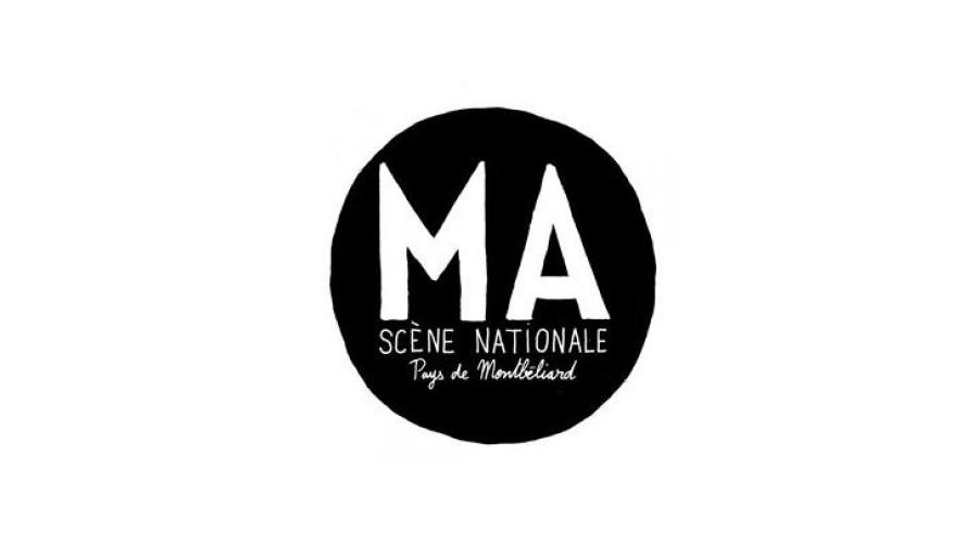 ma-scene-nationale