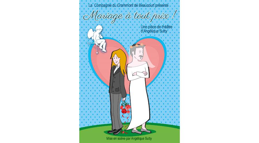 mariage-a-tout-prix