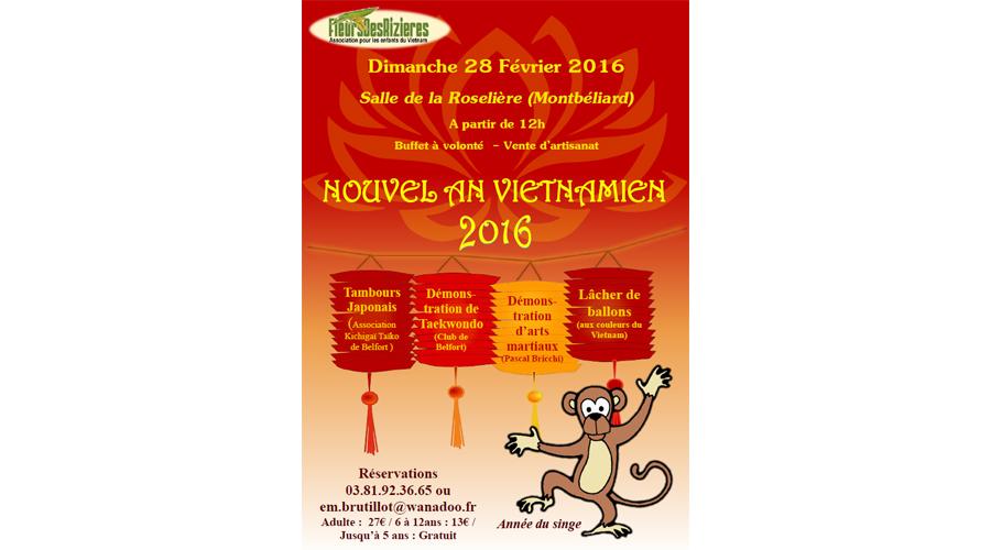 nouvel-an-vietnamien-2016