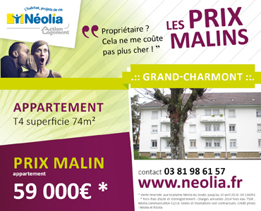 pub-neolia-201602A