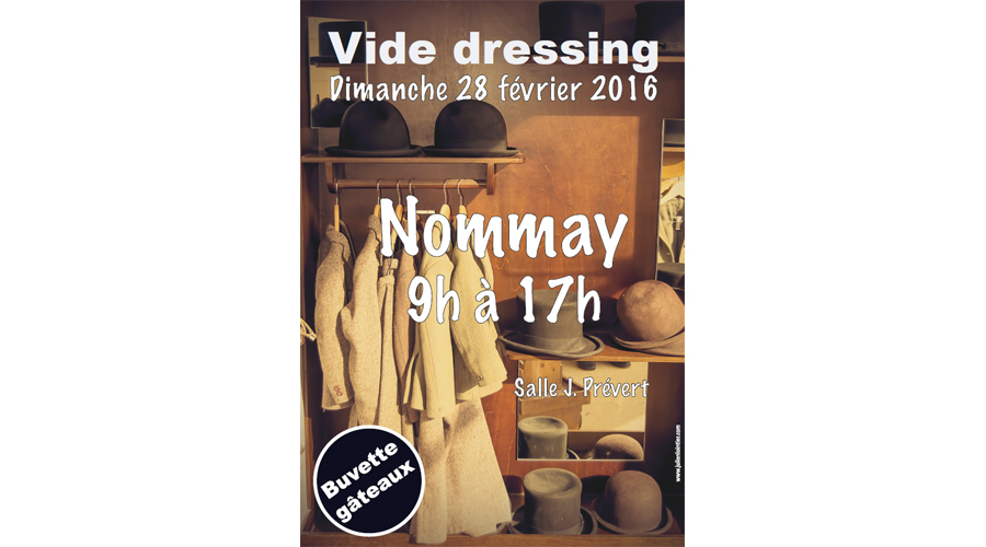 vide-dressing-nommay-280216
